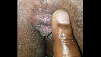 scooby 20porn 20daphne 20doo 20cartoon 20and Luka megurine vocaloid