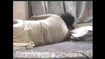 tamil pussy aunty showing Popy sex viedo