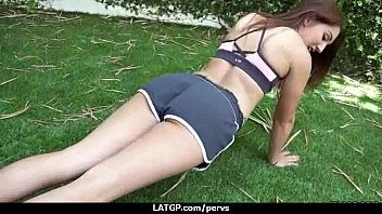 cam spy gay massage Priya rai vs shane diesel