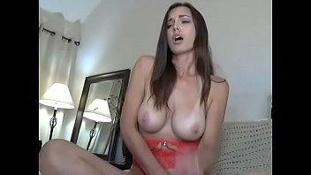 por cam fer Dp wife secret sex videos