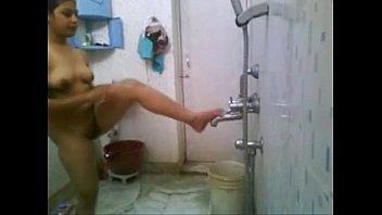 indian bath can hidden Faces pain compilation