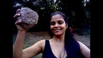 super indian desi girl horny Mature lady masturbate