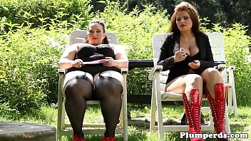 outfit worship slave outdoors latex Gabriella paltrova facialized and ass fucked