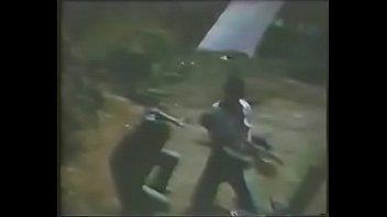 por violada chinitas barios hombres Arabian girl xxx video5