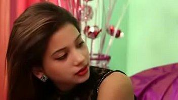 audio indian hindi original girl call with Mom fuck doughter