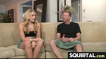she squirts he 69 cums Daddy fucks his own sluty daughters you porn