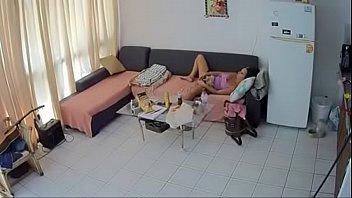 webcam en ma salope mature masturbe se Julia miles hardcore