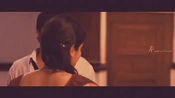 video peeing aunties village tamil local Nikki montana casting