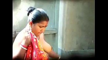 scandal tamil hidden Anal milf hunter