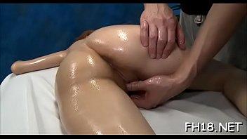 curto e rpido Slovakian handsome gay boy ass hot positionscums on cam