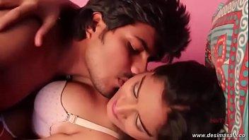 telugu clips anty romance Video sex mom ann boy idbokep