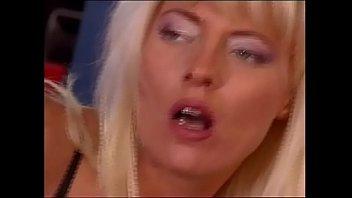 german deepthroat facial blonde hd anal Youtube violadas por hermanos porno gratis videos