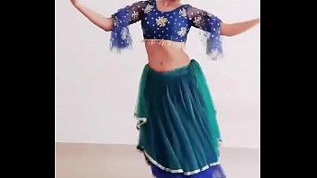 bhojpuri dance nude Sister fuck her brother