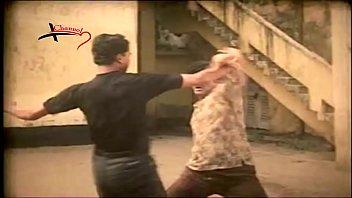 bollywood bhatt xnxx6 actress alia Father forced fuck her sleeping daughter