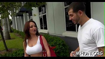 beach sex mother Dad fucks virgin pussy