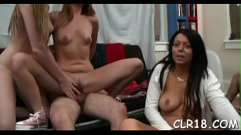 77 linda from Mom spanking daughters friend video