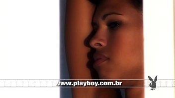 playboy epis5 1 season tv swing Sissykatie3 crossdressing sissy faggot loser fucked exposed