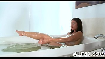 real son incest videos mother Abbey brooks from heavy duty 23