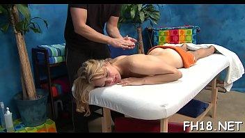 naked old pensioner massage gay Cute half asian bianca dagger threeway dm720