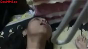 an brother sister together jerking Japanese swimsuit bondage